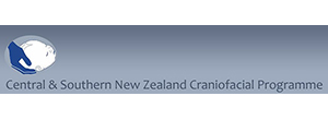 Central & Southern New Zealand Craniofacial Programme
