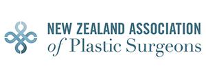 NZ Association of Plastic Surgeons
